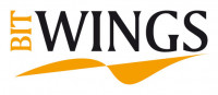 BITWINGS Logo